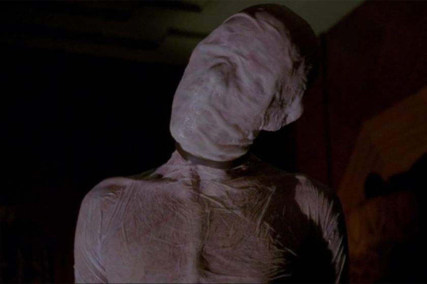 American Horror Story Nude photo 25