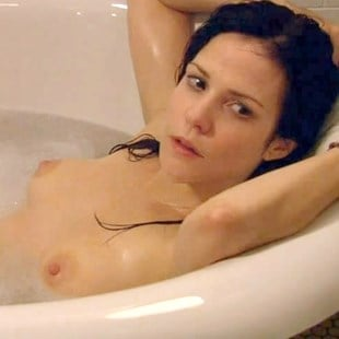 Mary Louise Parker Sex Scenes photo 24