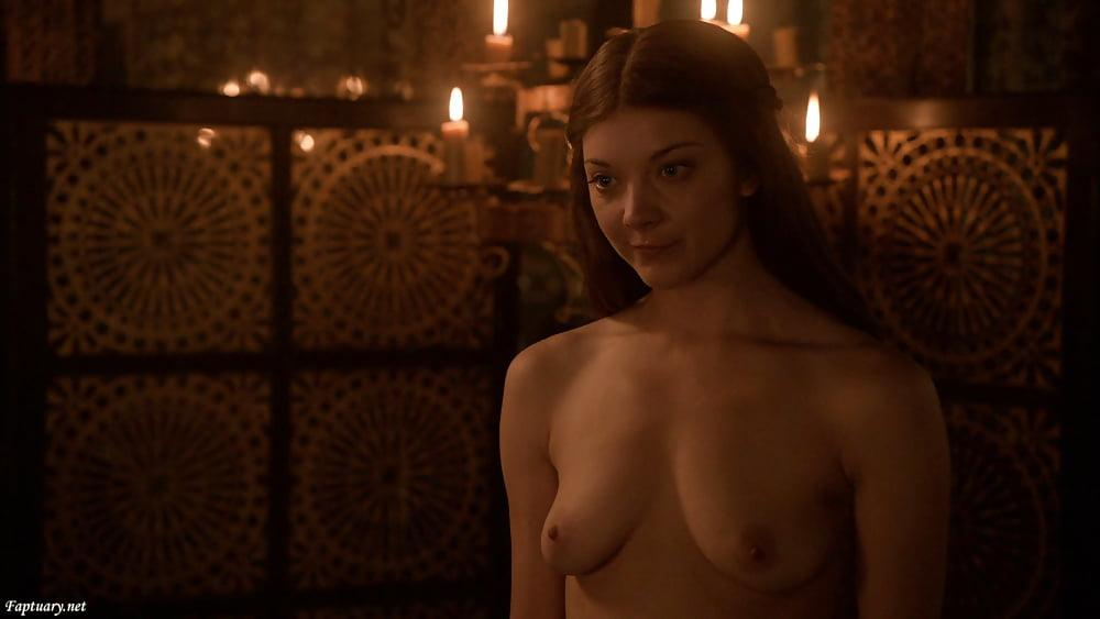 Tits In Game Of Thrones photo 12