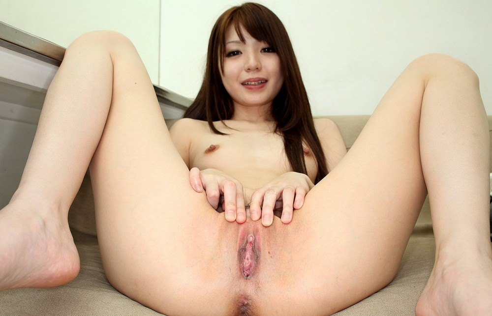 Nude Asian Wives photo 3