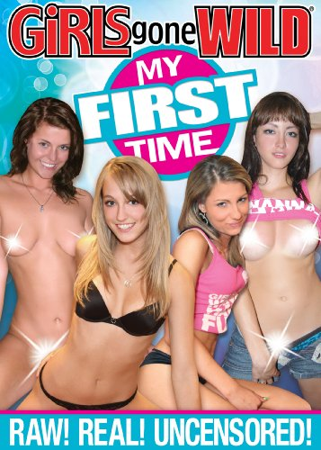 Girls Gone Wild First Timers photo 18
