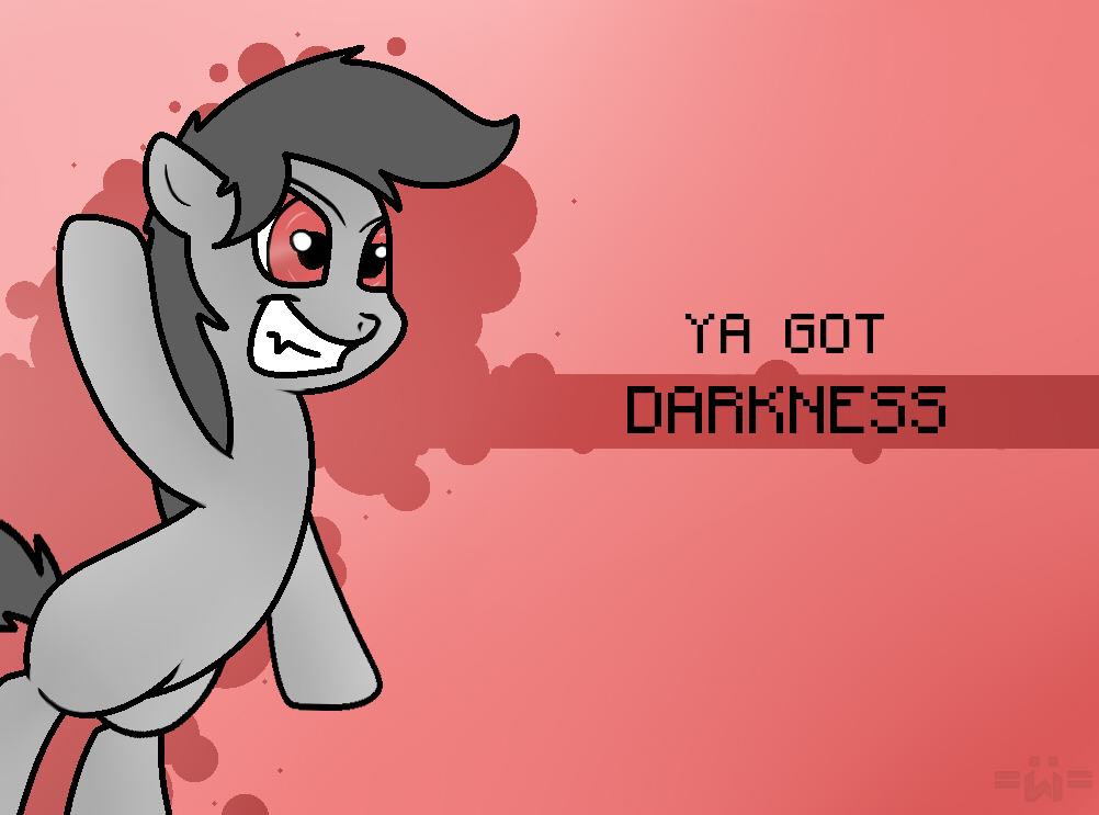 Banned From Equestria Daily Derpy photo 14