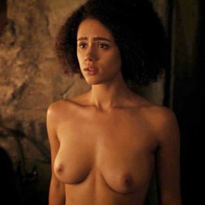 Sex Scenes From Got photo 11
