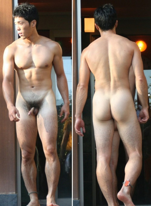 Pics Of Naked Male Celebrities photo 13