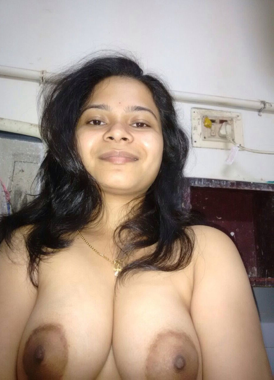 Indian Boobs Naked photo 3