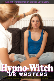 Forced Feminization Hypnosis Stories photo 3