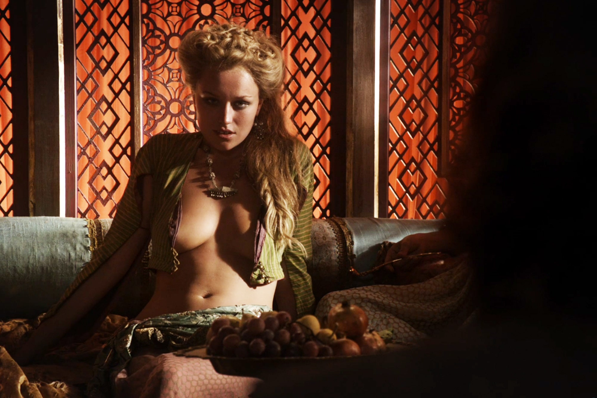 Tits In Game Of Thrones photo 20