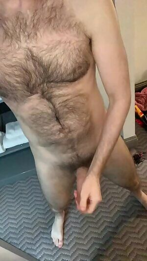 Daddy Plays With My Pussy photo 24