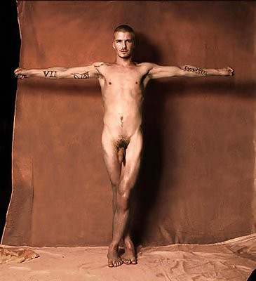 Pics Of Naked Male Celebrities photo 21