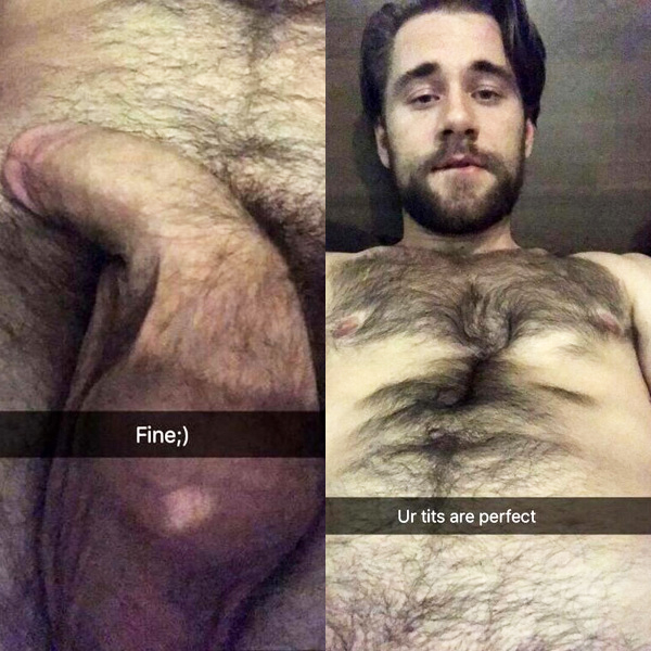 Pics Of Naked Male Celebrities photo 28
