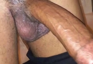 Big Cock In photo 22