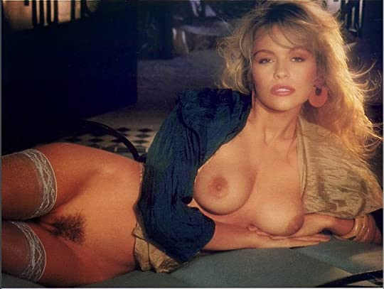 Pam Anderson Nud photo 21