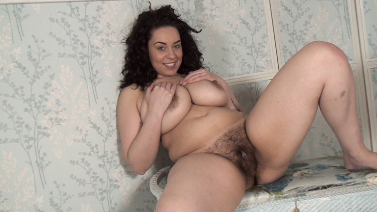 Lux Naked Nude photo 7