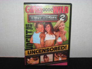 Girls Gone Wild First Timers photo 11