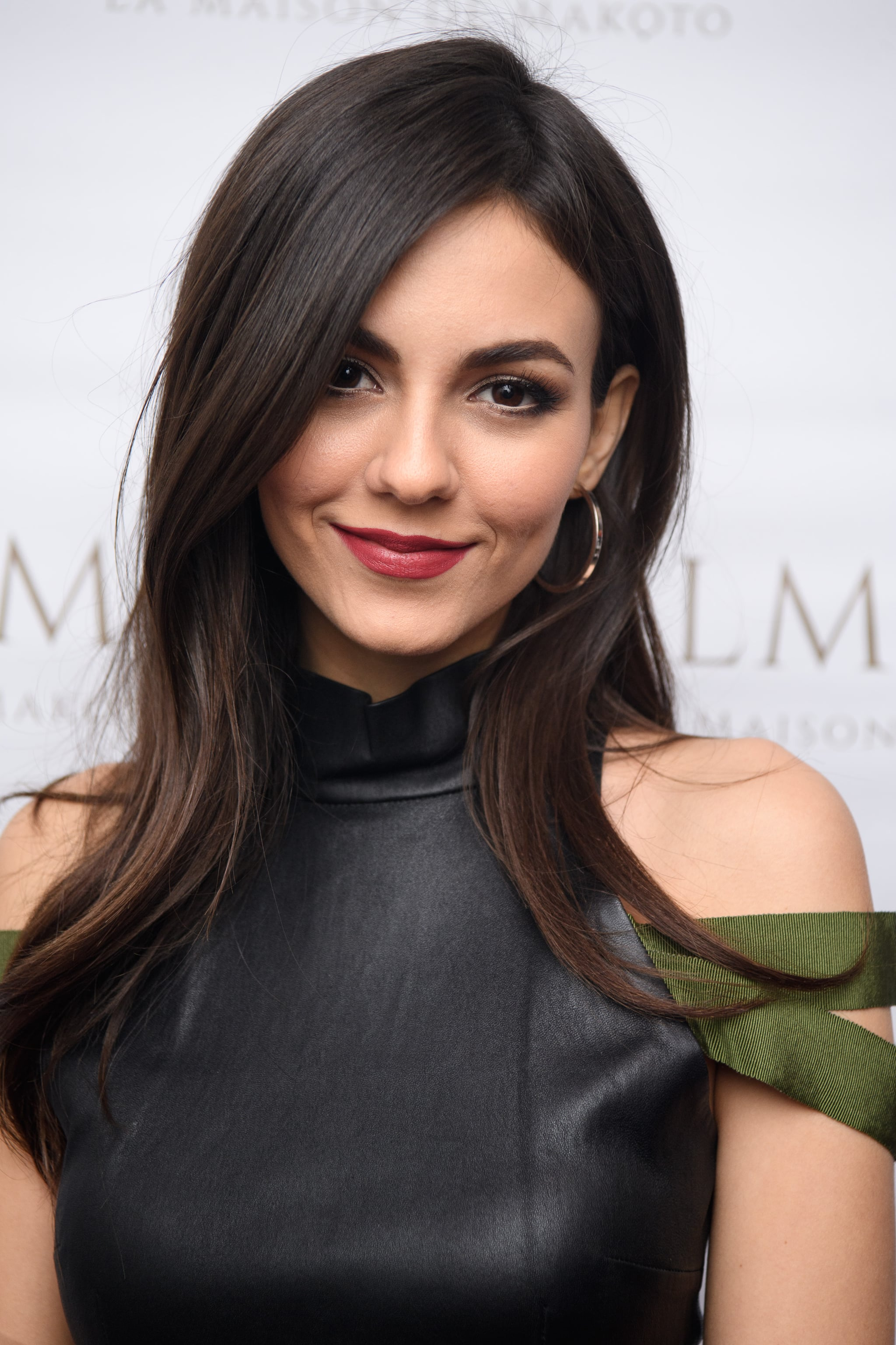 Victoria Justice Sexy Pictures photo 25