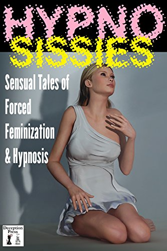 Forced Feminization Hypnosis Stories photo 19