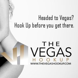 How To Hook Up In Vegas photo 7