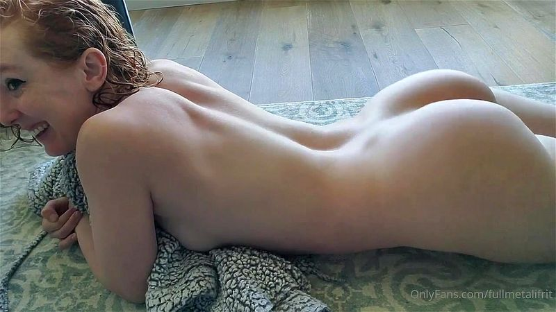 Ifrit Nudes Nude photo 14