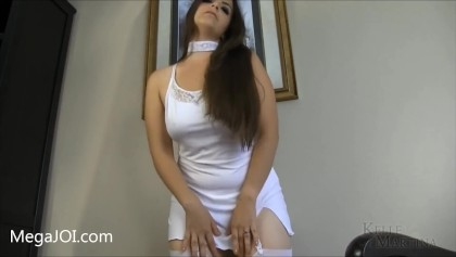 What Is Joi In Porn photo 6